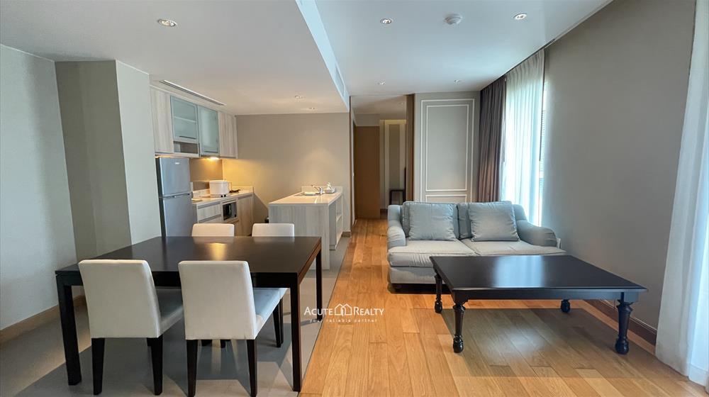 Condominium  for sale & for rent Amari Residences Hua Hin Hua Hin image1