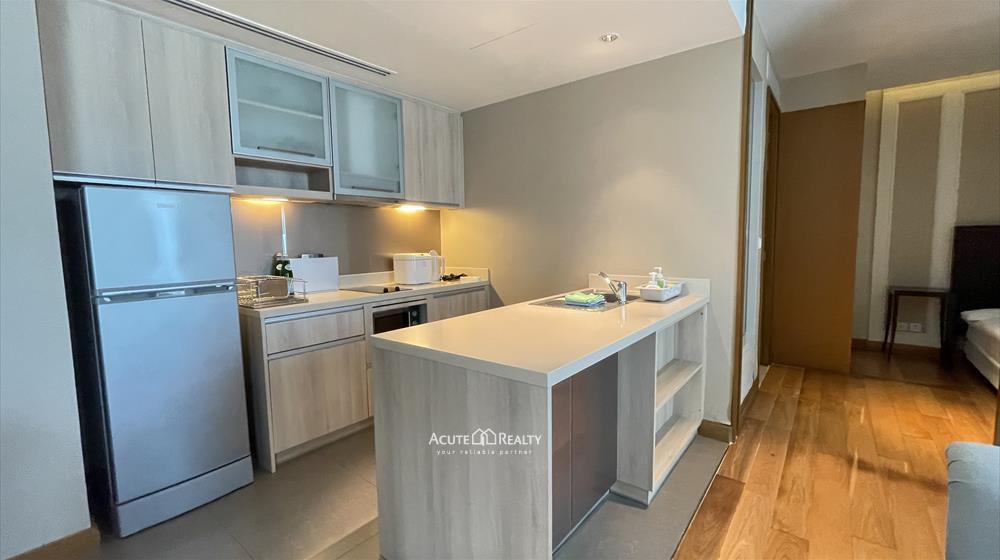 Condominium  for sale & for rent Amari Residences Hua Hin Hua Hin image3