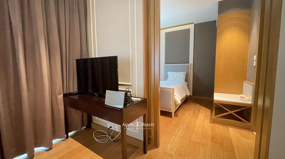 Condominium  for sale & for rent Amari Residences Hua Hin Hua Hin image9