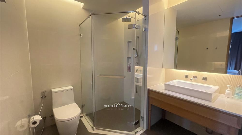 Condominium  for sale & for rent Amari Residences Hua Hin Hua Hin image14