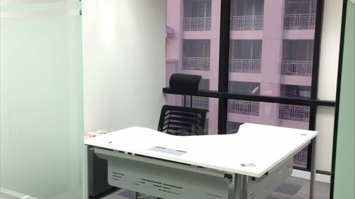 Office Space  for sale & for rent Sukhumvit 21, Asoke image3