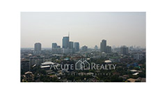 condominium-for-sale-keyne-by-sansiri