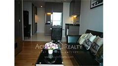 condominium-for-sale-for-rent-keyne-by-sansiri
