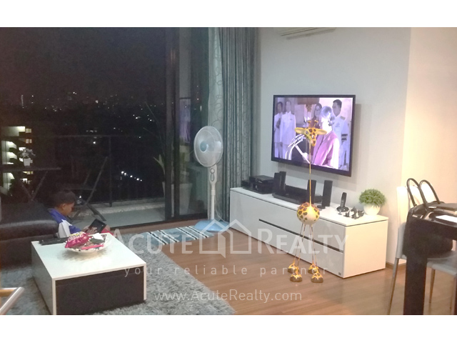 condominium-for-sale-the-issara-ladprao