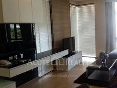 condominium-for-sale-o2-hip