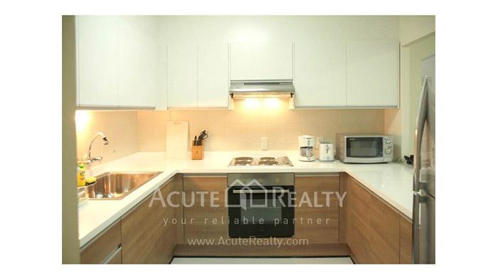 Condominium  for rent Mitrkorn Mansion Rajdamri image4
