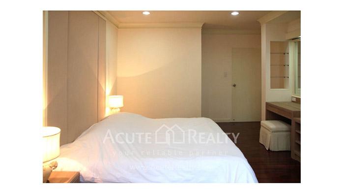 Condominium  for rent Mitrkorn Mansion Rajdamri image7