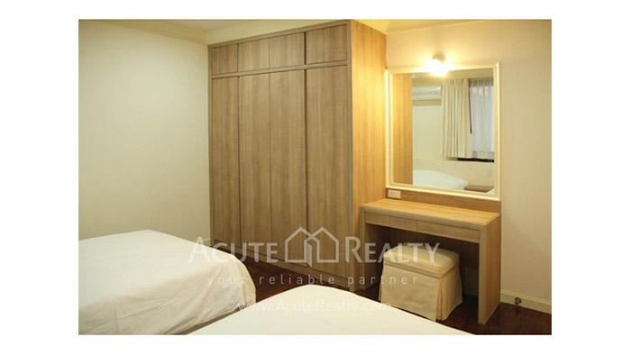 Condominium  for rent Mitrkorn Mansion Rajdamri image14