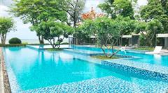 condominium-for-rent-baan-sandao
