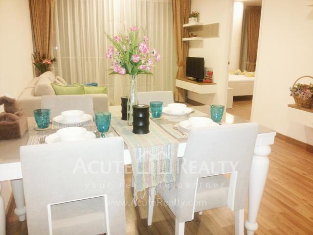 condominium-for-rent-my-resort-hua-hin