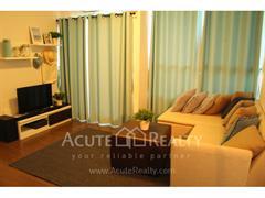condominium-for-rent-baan-koo-kiang-hua-hin