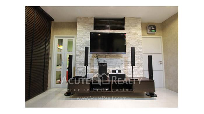 Condominium  for sale Life @ Ratchada - Suthisan Suthisarn, image0