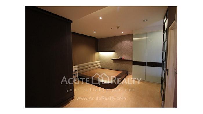 Condominium  for sale Life @ Ratchada - Suthisan Suthisarn, image13