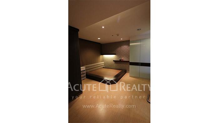 Condominium  for sale Life @ Ratchada - Suthisan Suthisarn, image14