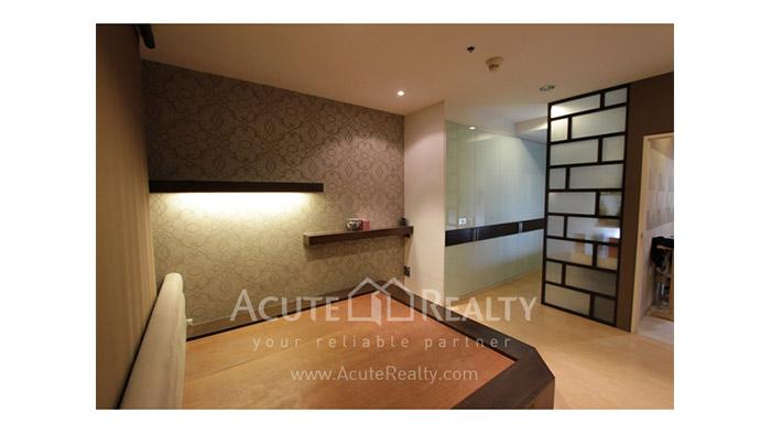 Condominium  for sale Life @ Ratchada - Suthisan Suthisarn, image15