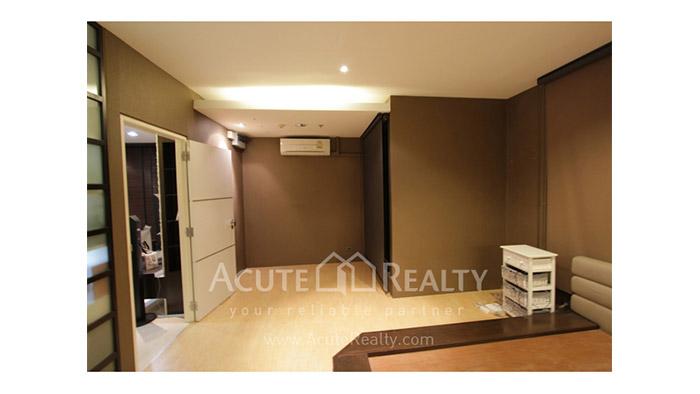 Condominium  for sale Life @ Ratchada - Suthisan Suthisarn, image16