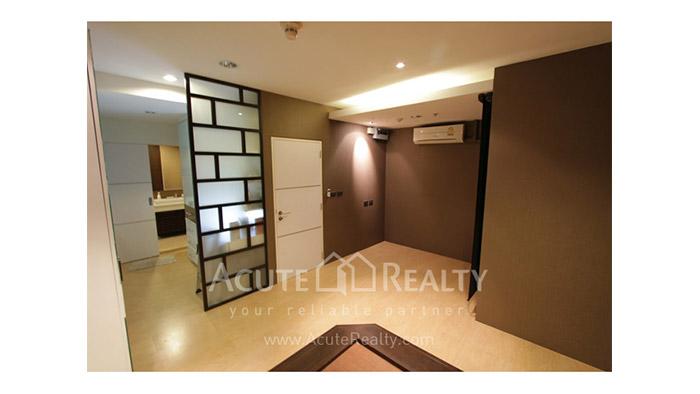 Condominium  for sale Life @ Ratchada - Suthisan Suthisarn, image17