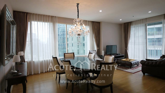 Condominium  for rent 39 by Sansiri Sukhumvit 39 image0