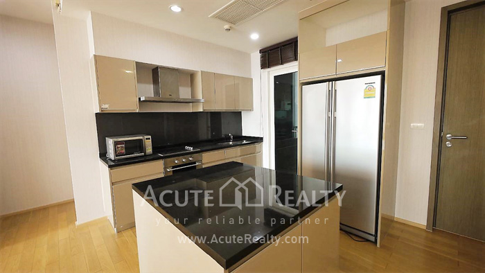 Condominium  for rent 39 by Sansiri Sukhumvit 39 image3