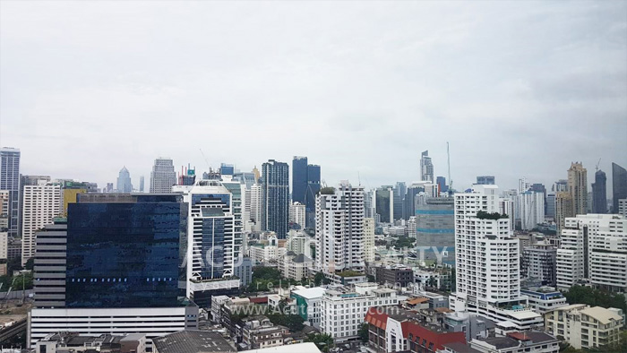 Condominium  for rent 39 by Sansiri Sukhumvit 39 image4