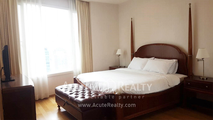 Condominium  for rent 39 by Sansiri Sukhumvit 39 image5