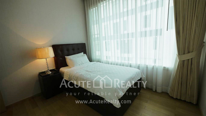 Condominium  for rent 39 by Sansiri Sukhumvit 39 image8