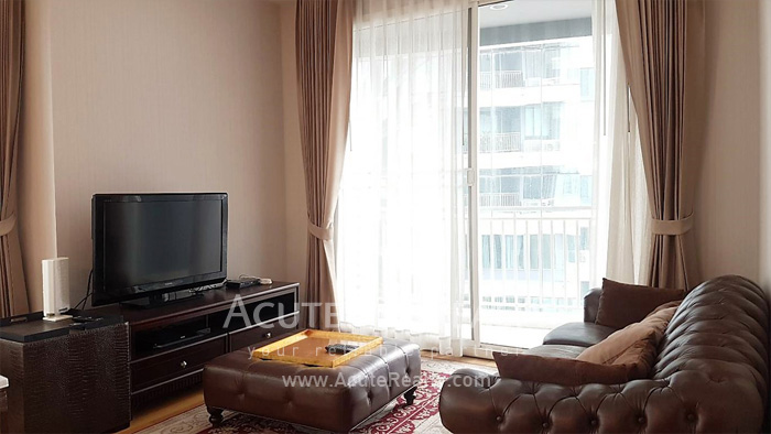Condominium  for rent 39 by Sansiri Sukhumvit 39 image10