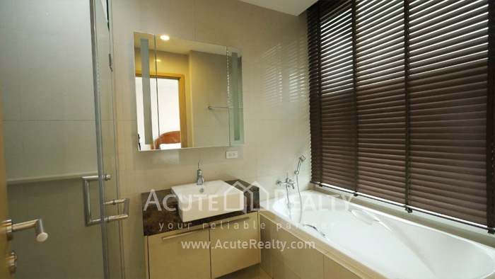 Condominium  for rent 39 by Sansiri Sukhumvit 39 image12