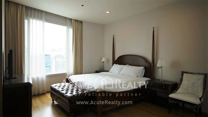 Condominium  for rent 39 by Sansiri Sukhumvit 39 image14
