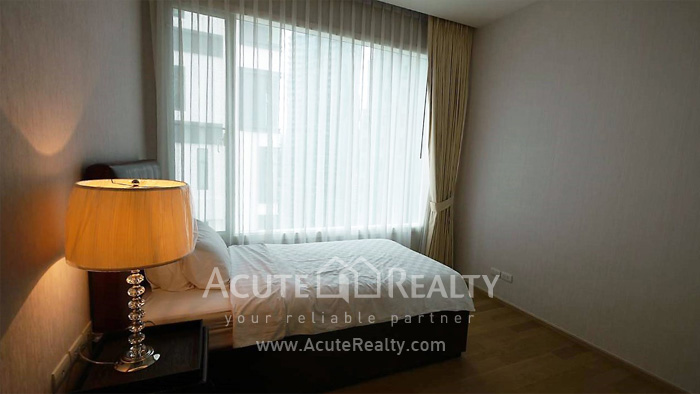 Condominium  for rent 39 by Sansiri Sukhumvit 39 image15
