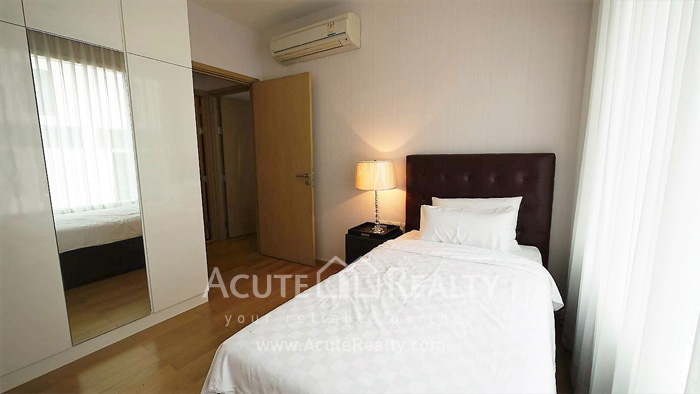 Condominium  for rent 39 by Sansiri Sukhumvit 39 image16