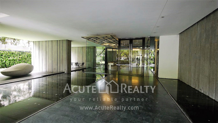 Condominium  for rent 39 by Sansiri Sukhumvit 39 image19
