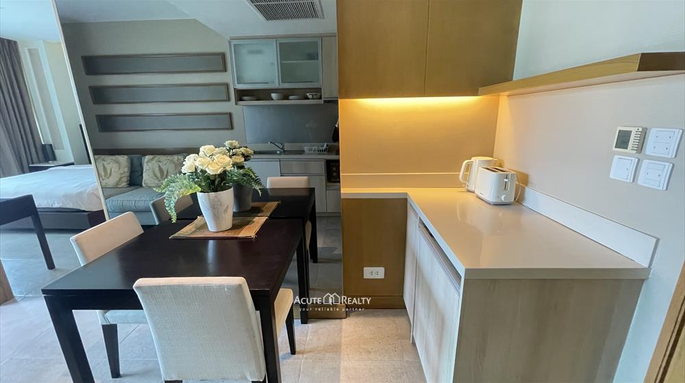 Condominium  for sale Amari Residences Hua Hin Hua Hin image3