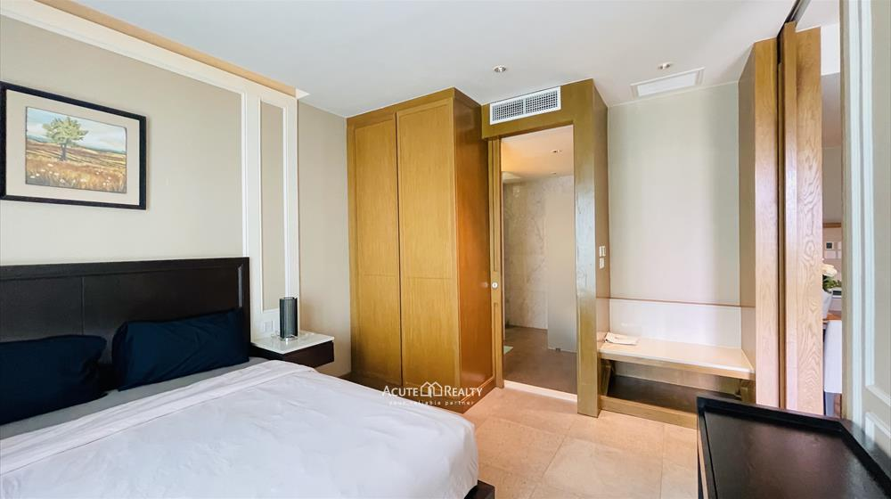 Condominium  for sale Amari Residences Hua Hin Hua Hin image12