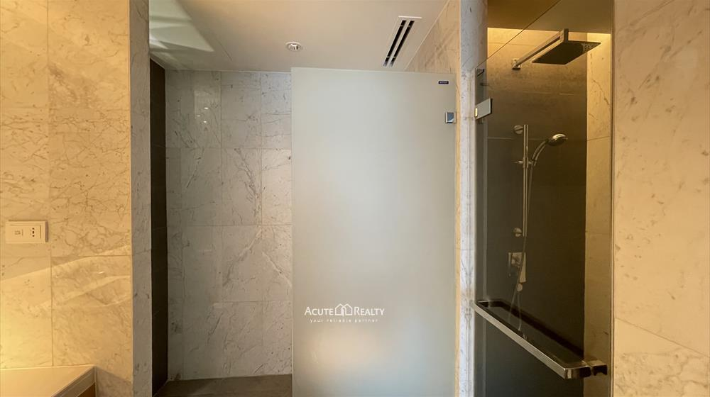Condominium  for sale Amari Residences Hua Hin Hua Hin image14