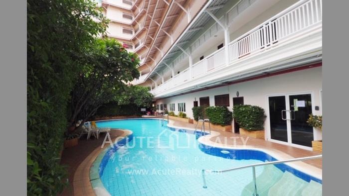 condominium-for-sale-for-rent-baan-klang-hua-hin