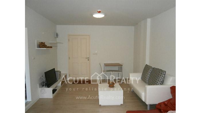 condominium-for-rent-baan-peang-ploen-hua-hin