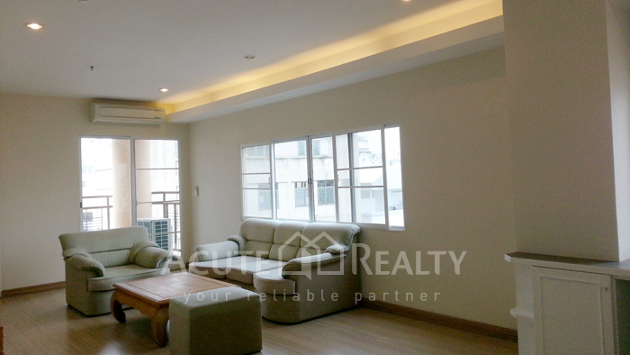 condominium-for-sale-the-maple-sathorn-narathiwas
