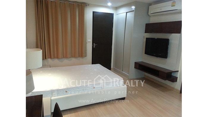 Condominium  for sale The Address Pathumwan Petchaburi  image4