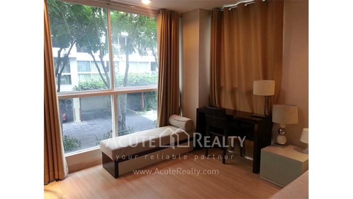 Condominium  for sale The Address Pathumwan Petchaburi  image5
