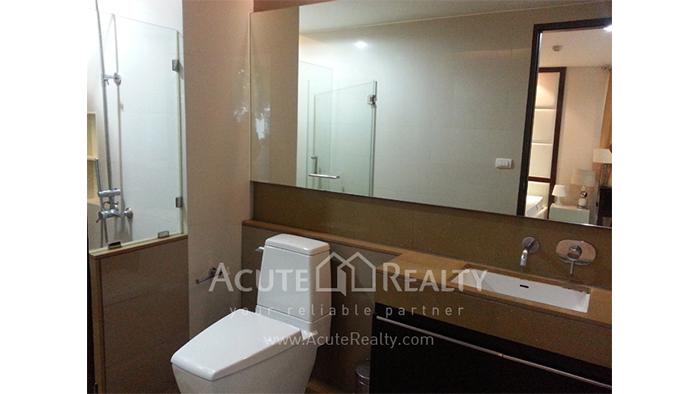 Condominium  for sale The Address Pathumwan Petchaburi  image6