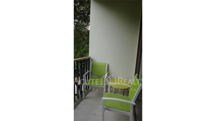 Condominium  for sale & for rent Baan Sansuk Hua Hin image6