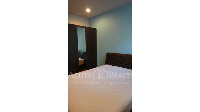 Condominium  for sale & for rent Baan Sansuk Hua Hin image12