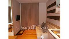 condominium-for-sale-for-rent-amari-residences-hua-hin