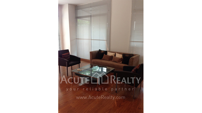Home Office, Office Building  for sale Ladphrao 71 image3