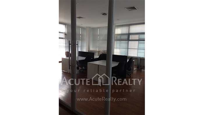 Home Office, Office Building  for sale Ladphrao 71 image5