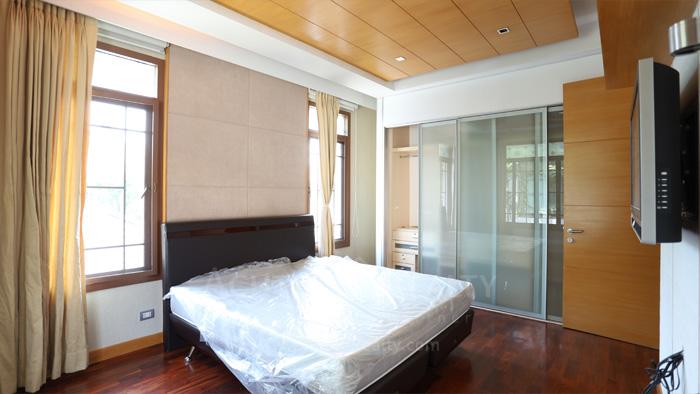 House  for sale & for rent Pattanakarn - Srinakarin image5