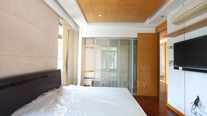 House  for sale & for rent Pattanakarn - Srinakarin image6