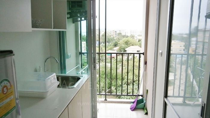 Condominium  for sale & for rent Baan Peang Ploen Hua Hin Hua Hin image4