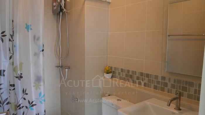 Condominium  for sale & for rent Baan Peang Ploen Hua Hin Hua Hin image6